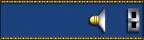 Lieutenant JG