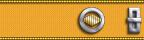 Petty Officer 1st Class