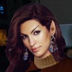 T'Ponga  Jareel Shemara
